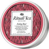 Origins Ritualitea feeling rosy face mask