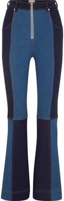 Alice McCall Denim pants