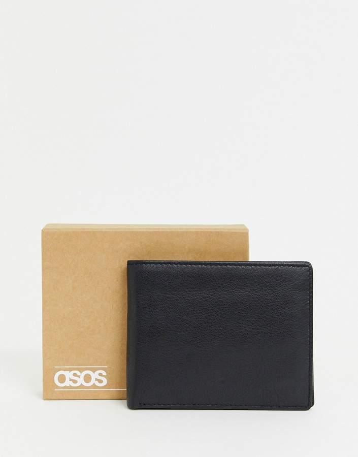 829312675 Asos Wallets For Men - ShopStyle Canada