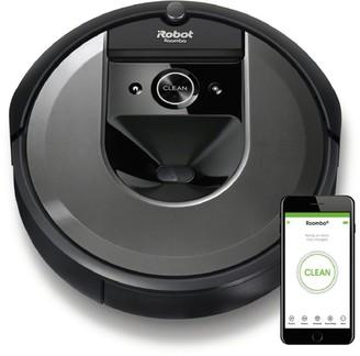 iROBOT Roomba I7+ Automatic Disposal Vacuum