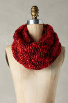 Anthropologie Kita Cowl
