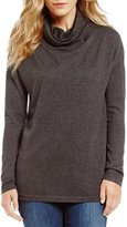 The North Face Woodland Sweater Tunic