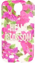 Kate Spade Floral Andriod Case