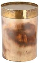 Ren Wil Renwil 'Honey' Accent Table