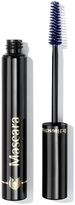 Dr. Hauschka Skin Care Mascara - Blue by 0.22oz Mascara)