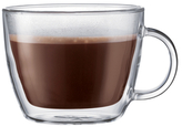 Bodum Bistro Latte Cups (Set of 2)