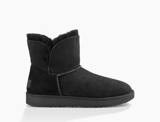 UggUGG Classic Cuff Mini Boot