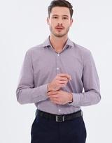 Aquila Barnett Shirt