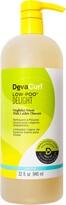 DevaCurl Low Poo® Delight