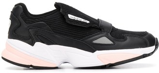 adidas Falcon RX chunky sneakers