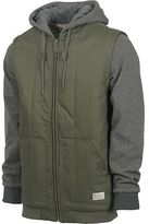 Matix Clothing Company Morris Asher Jacket - Men's