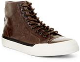 Frye Greene High Lace-Up Sneaker