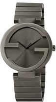 Gucci Interlocking XL -YA133210 Watches
