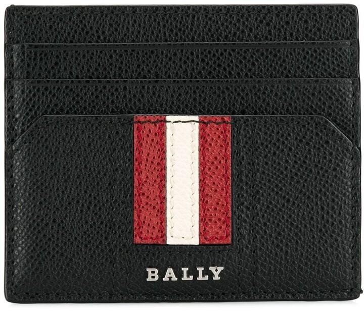 Bally Talbyn cardholder