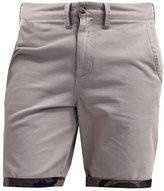Vans Excerpt Cuff Shorts Vintage Khaki/camo