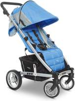 Valco Baby 2013 Zee Single Stroller, Cloudless, 0 Plus Months