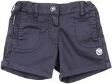 Armani Junior Shorts - Item 36825397