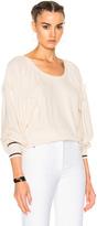 Ulla Johnson Cece Sweater