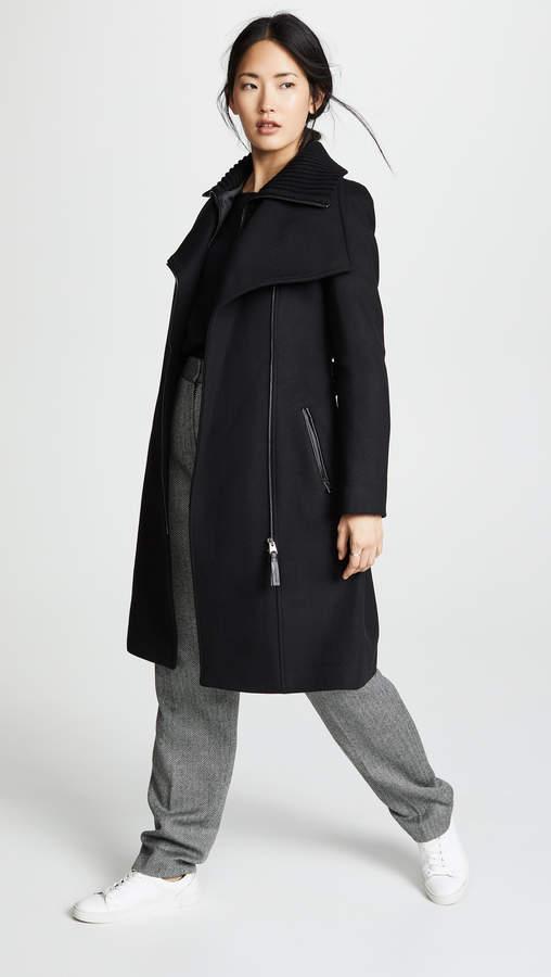 Mackage Nori Coat
