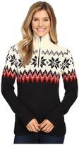 Dale of Norway Myking Sweater