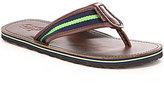 Polo Ralph Lauren Men s Sullivan II Flip Flop