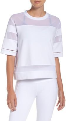 Alo Mellow Modal Blend T-Shirt