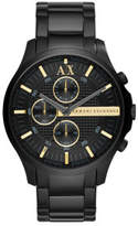 Armani Exchange Watch - Hampton
