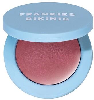 Frankie's Bikinis Glow Tint