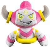 Pokemon Hoopa Basic Plush 8""
