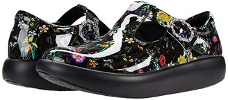 Alegria Eloise (Magical) Women's Shoes