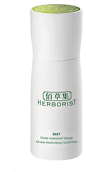 Herborist Silky All-Day Moisturizing Facial Fluid 50ml