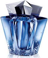 Thierry Mugler ANGEL by Super Star Eau de Parfum, 14.2 oz - Swarovski Crystal Limited Edition