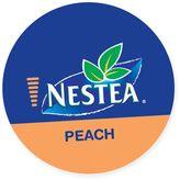 Bed Bath & Beyond Nescafe® 16-Count Dolce Gusto® Nestea Peach Iced Tea Capsules