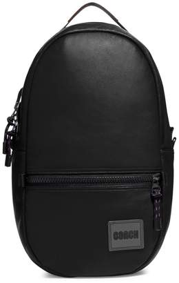 Coach Patch Pacer Backpack