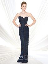 Mon Cheri Ivonne D by Mon Cheri - 215D04 Dress