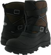 Tundra Boots Bronco