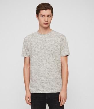AllSaints Fiction Crew T-Shirt