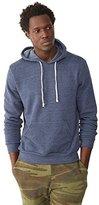 Alternative Men's Challenger Hoodie Sweatshirt