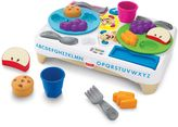 Fisher-Price® Laugh & Learn® Say PleaseTM Snack Set