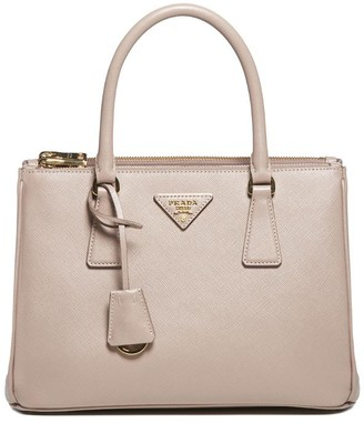 Prada Galleria Small Tote Bag