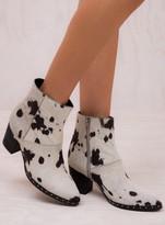 Urge Hope Boots