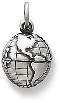 James Avery Jewelry James Avery Planet Earth Sterling Silver Charm