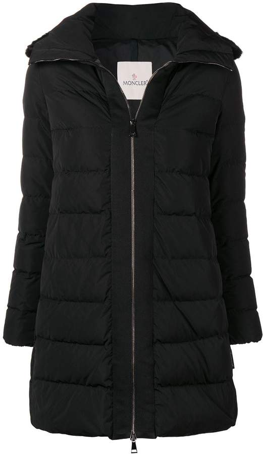 8ff751031 Linotte padded coat
