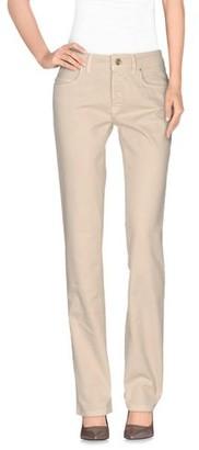 Trussardi Jeans Casual trouser