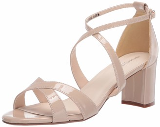 Touch Ups Women's Audrey Heeled Sandal
