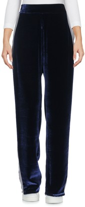 Aviu Casual pants