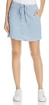Bella Dahl Drawstring Skirt