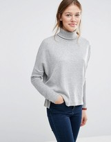 Just Female Carla Sweater