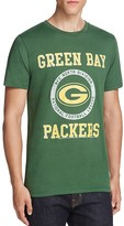 Junk Food Clothing Green Bay Packers Tee