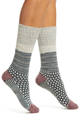 Smartwool Crew Socks